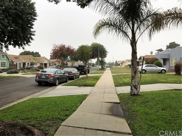 Off Market | 3423 W 59th Street Los Angeles, CA 90043 5