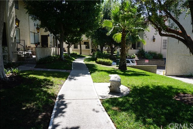 Closed   400 S Flower Street #151 Orange, CA 92868 1