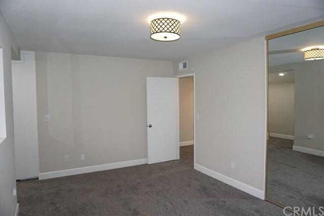 Closed   400 S Flower Street #151 Orange, CA 92868 20
