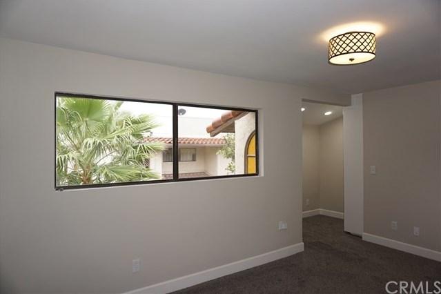 Closed   400 S Flower Street #151 Orange, CA 92868 21