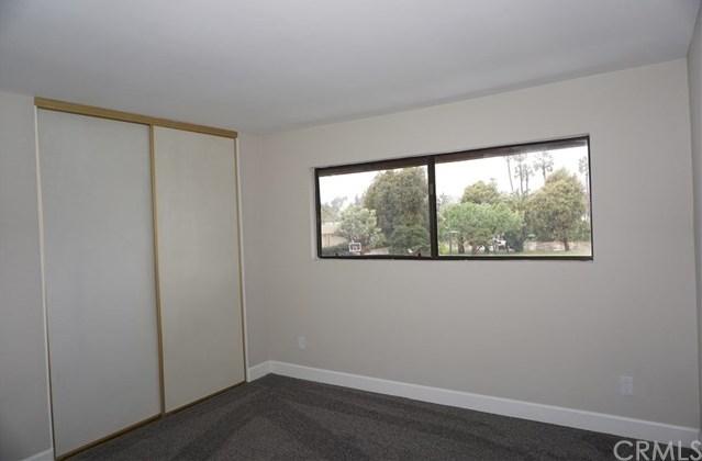Closed   400 S Flower Street #151 Orange, CA 92868 26