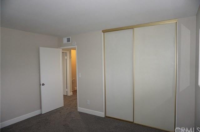 Closed   400 S Flower Street #151 Orange, CA 92868 27