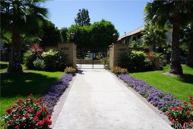 Closed   400 S Flower Street #151 Orange, CA 92868 29