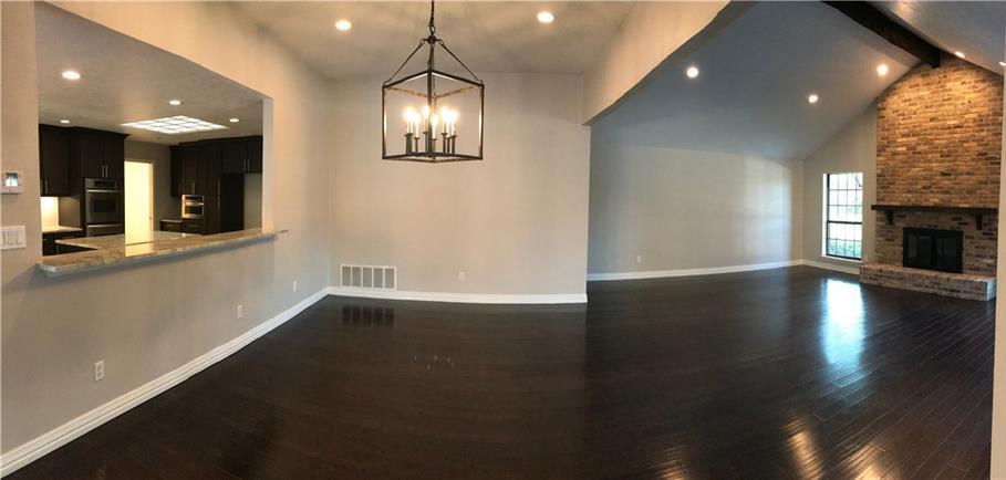 Sold Property | 6136 Copperhill Drive Dallas, Texas 75248 1