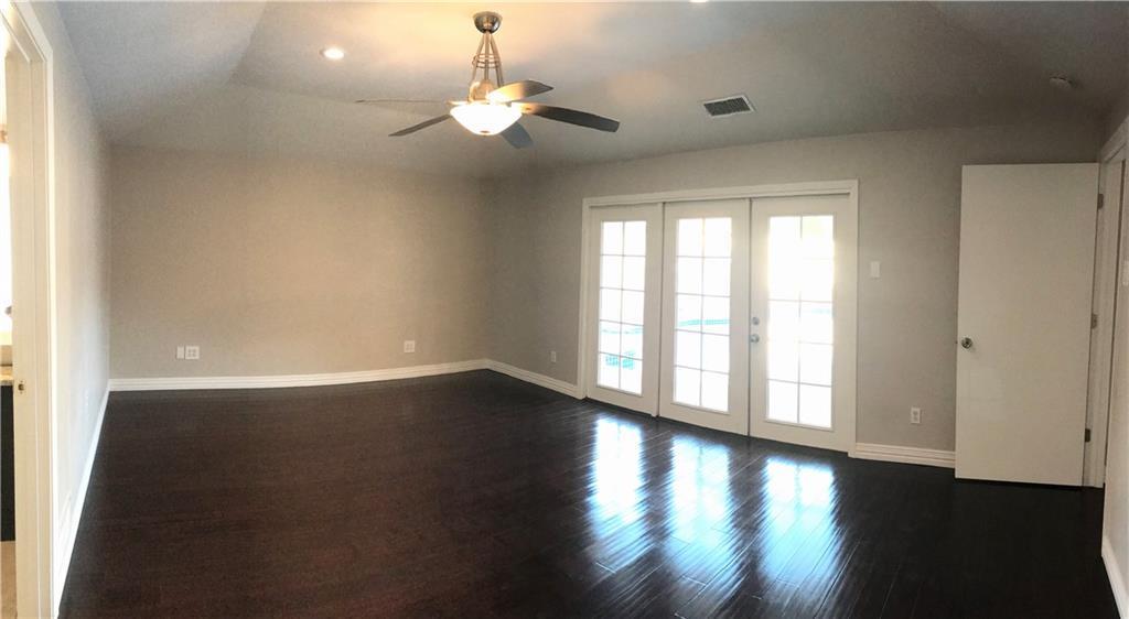 Sold Property | 6136 Copperhill Drive Dallas, Texas 75248 10