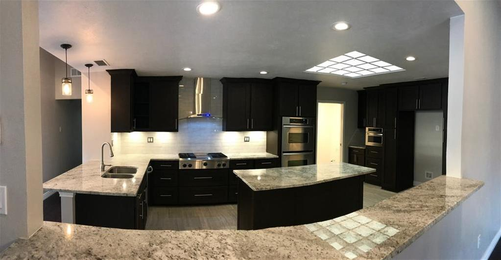 Sold Property | 6136 Copperhill Drive Dallas, Texas 75248 2