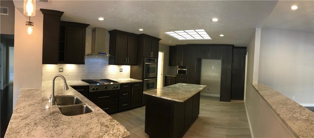 Sold Property | 6136 Copperhill Drive Dallas, Texas 75248 3