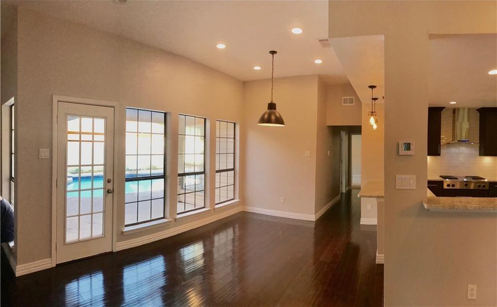 Sold Property | 6136 Copperhill Drive Dallas, Texas 75248 4