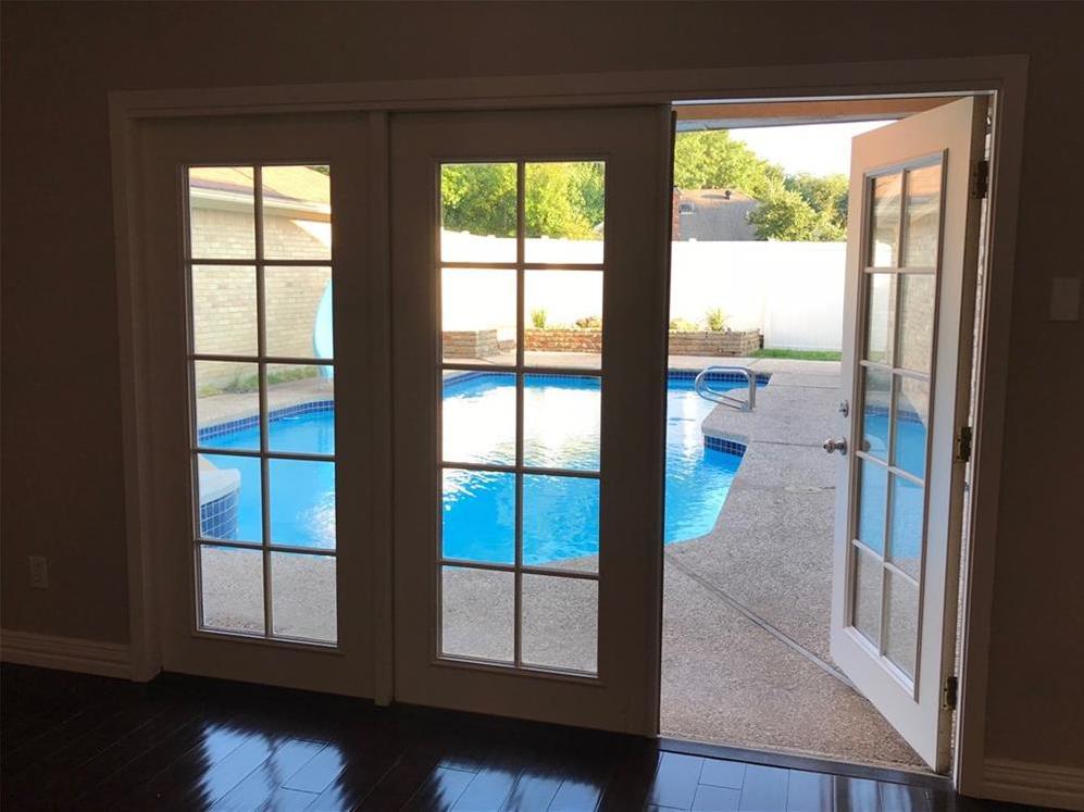 Sold Property | 6136 Copperhill Drive Dallas, Texas 75248 6