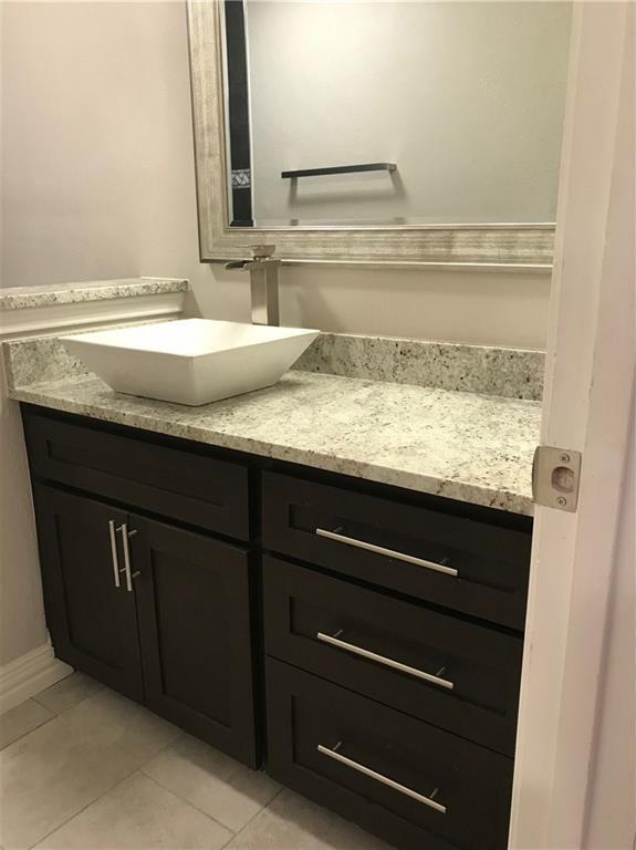 Sold Property | 6136 Copperhill Drive Dallas, Texas 75248 8