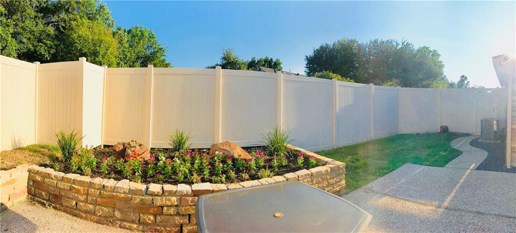 Sold Property | 6136 Copperhill Drive Dallas, Texas 75248 9