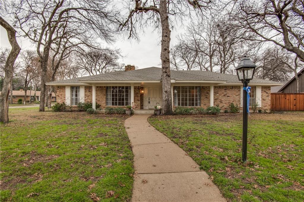 Sold Property | 2201 Bishop Street 0