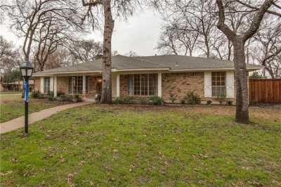 Sold Property | 2201 Bishop Street 1