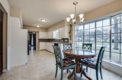 Sold Property | 2201 Bishop Street 10