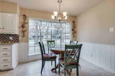 Sold Property | 2201 Bishop Street 12