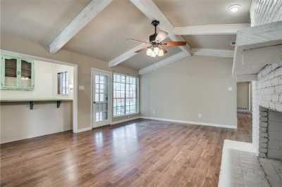 Sold Property | 2201 Bishop Street 13