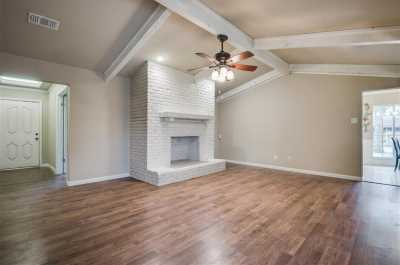 Sold Property | 2201 Bishop Street 15
