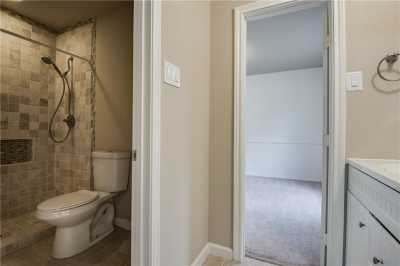 Sold Property | 2201 Bishop Street 17
