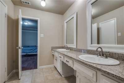Sold Property | 2201 Bishop Street 19
