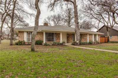 Sold Property | 2201 Bishop Street 2