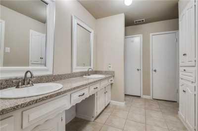 Sold Property | 2201 Bishop Street 20