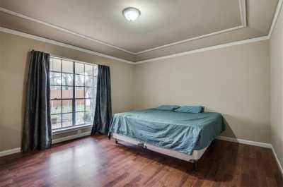 Sold Property | 2201 Bishop Street 21