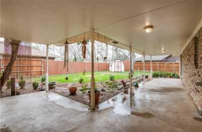 Sold Property | 2201 Bishop Street 22