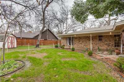 Sold Property | 2201 Bishop Street 23