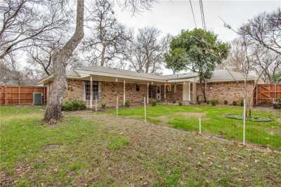 Sold Property | 2201 Bishop Street 24