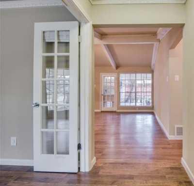 Sold Property | 2201 Bishop Street 3