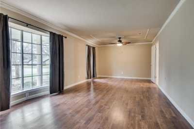 Sold Property | 2201 Bishop Street 5