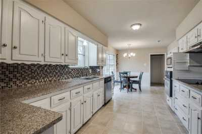 Sold Property | 2201 Bishop Street 7