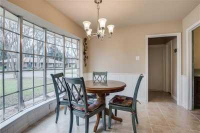 Sold Property | 2201 Bishop Street 9