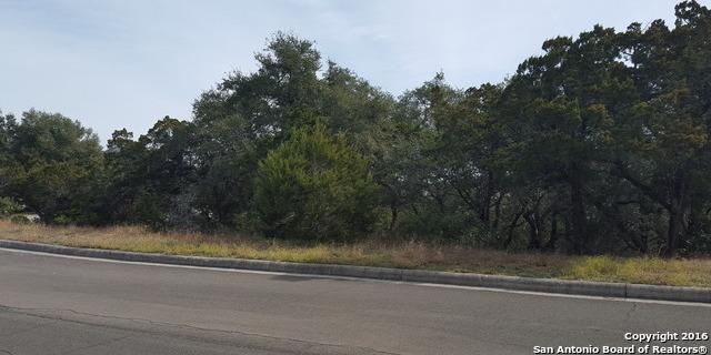 Active | 19354 STRAUSS San Antonio, TX 78256 3