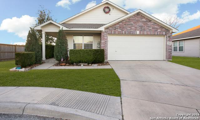 Active Option | 9503 MILL PATH San Antonio, TX 78254 0