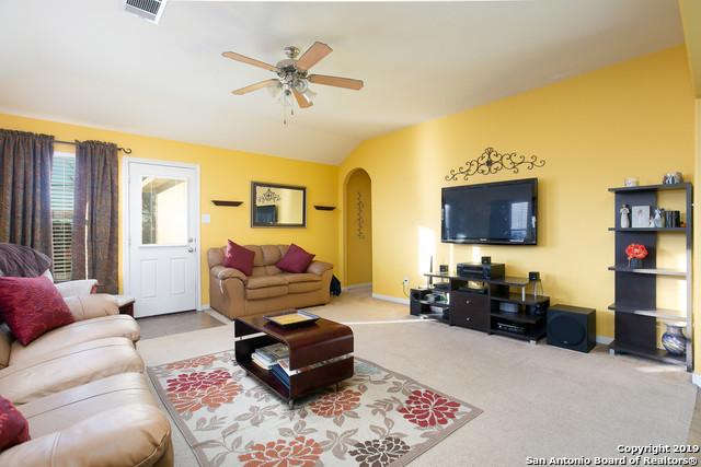 Active Option | 9503 MILL PATH San Antonio, TX 78254 10