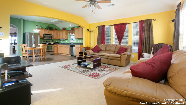 Active Option | 9503 MILL PATH San Antonio, TX 78254 11