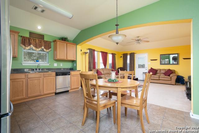 Active Option | 9503 MILL PATH San Antonio, TX 78254 12
