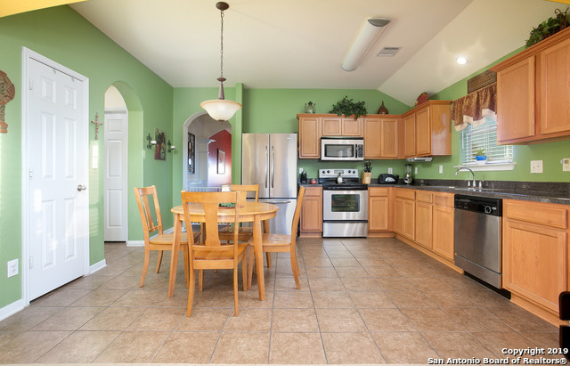 Active Option | 9503 MILL PATH San Antonio, TX 78254 13