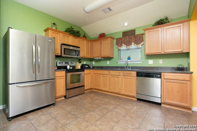 Active Option | 9503 MILL PATH San Antonio, TX 78254 14