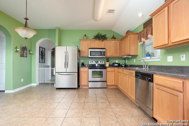 Active Option | 9503 MILL PATH San Antonio, TX 78254 15
