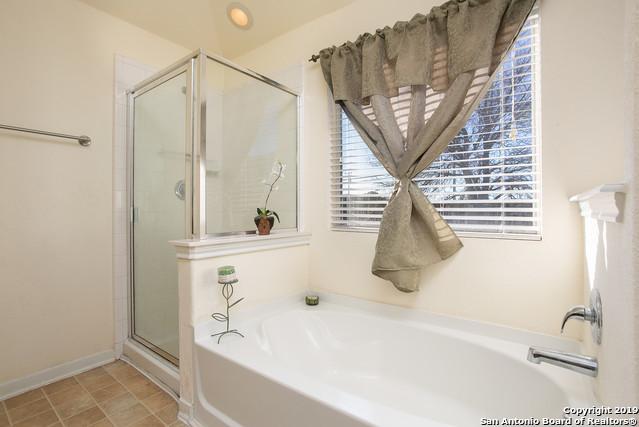 Active Option | 9503 MILL PATH San Antonio, TX 78254 19
