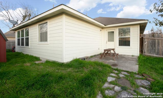 Active Option | 9503 MILL PATH San Antonio, TX 78254 24
