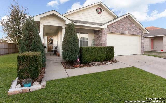 Active Option | 9503 MILL PATH San Antonio, TX 78254 3