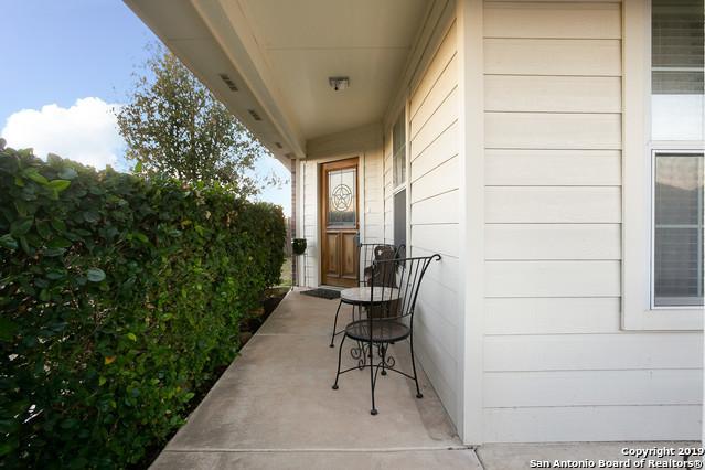 Active Option | 9503 MILL PATH San Antonio, TX 78254 5