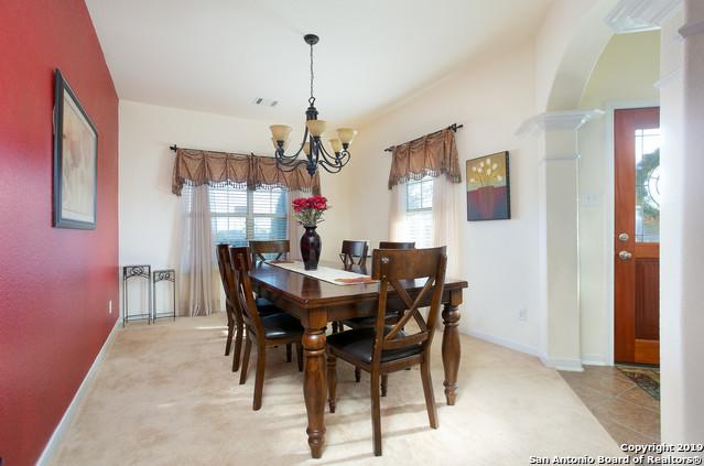 Active Option | 9503 MILL PATH San Antonio, TX 78254 6