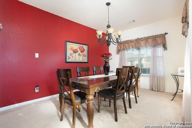 Active Option | 9503 MILL PATH San Antonio, TX 78254 7