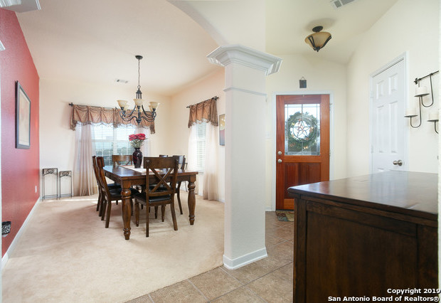 Active Option | 9503 MILL PATH San Antonio, TX 78254 8