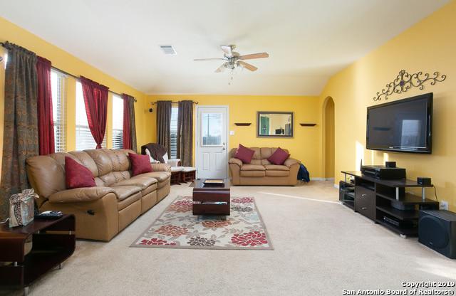 Active Option | 9503 MILL PATH San Antonio, TX 78254 9