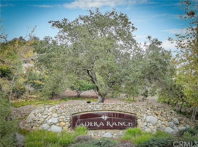 Closed | 14 Amesbury Court Ladera Ranch, CA 92694 3